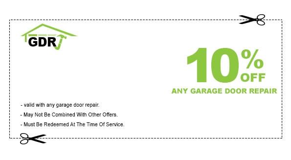 Garage Door Repair Van Nuys Ca 818 938 1555 5 Reviews